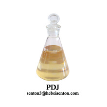Best-Selling for Growth Regulators Plant Growth Regulator Prohydrojasmon supply to India Supplier