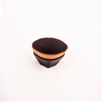 BB Creme Foundation Make-up Pinsel