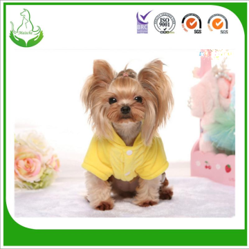 Eco-friendly Winter Pet Coat Dog Coat