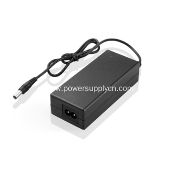 power adapter vs switching power supply