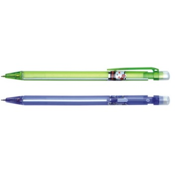 0.5/0.7mm Triangular Mechanical Pencil