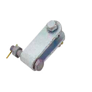 High definition for Ub Right Angle Hung Plate UB Type Clevis Right Angle Hung Plate supply to Netherlands Exporter