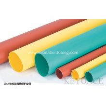 MP-10KV Bus Bar Heat Shrinkable Sleeve