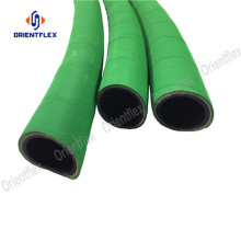 flexible water pump delivery hose pipe 25 bar