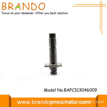 All Brand Of Car Solenoid Car Spare Parts