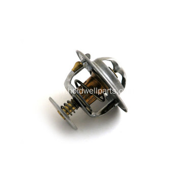 Holdwell aftermarket thermostat 2485613 for Landini tractor