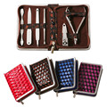 Manicure Pedicure Set of 6 Pieces