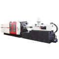 Injection molding machine for plastic