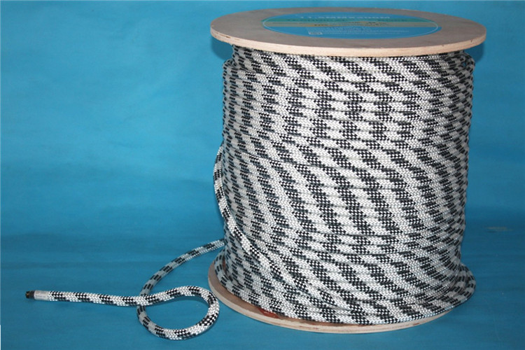Dynamic Vs Static Rope