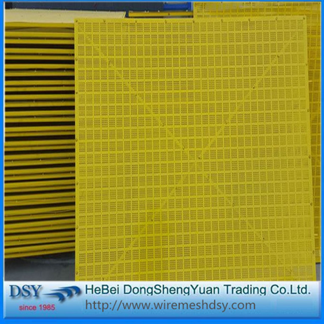 Wholesale punching net of building climbing frame mesh