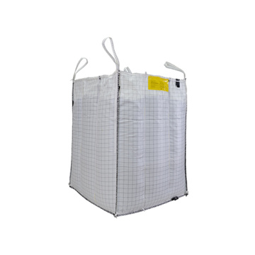 Anti-static Jumbo Bags Fibc