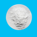 high purity Sodium hexametaphosphate 68% food additive SHMP
