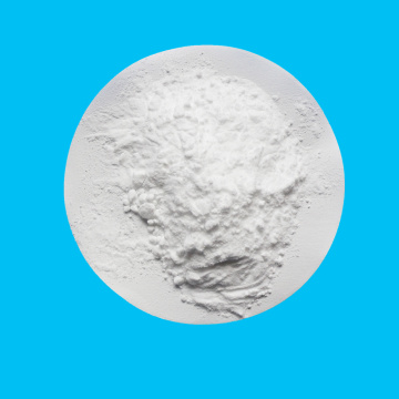 Sodium hexametaphosphate used in blended phosphate