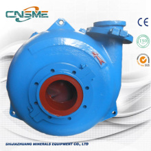 Environmental Dredging Gravel Pump