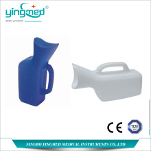 Personlized Products for Female Urine Container Female Plastic Urine Container export to Kenya Manufacturers