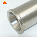 Hot dip gavanzing Stellite sink roll bushing