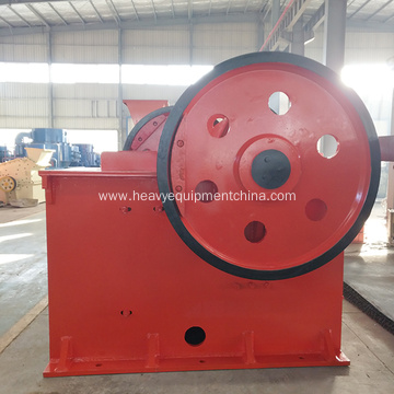 Quarry Stone Crusher Quarry Crushing Plant For Sale