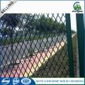 Customize Decorative Expanded Metal Mesh