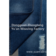 High quality factory for 100%Cotton T/C Denim Fabric Denim, Ideal for Men's Wear New export to Greece Wholesale