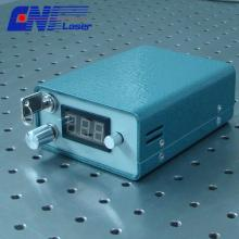 China Supplier for Offer Violet Laser,Violet Diode Lase,Compact Violet Diode Laser From China Manufacturer 405nm compact Violet diode laser for Raman spectroscopy export to Tokelau Manufacturer