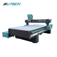 Leading for Woodworking Cnc Router,Wood Cnc Router,Woodworking Carousel CNC Router Manufacturer in China best cnc machines with optimal design control box supply to Sao Tome and Principe Suppliers
