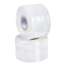 Top sell light transparent wire film