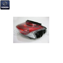 HONDA PCX125 PCX150 Taillight 33710-kwn-901 Top Quality