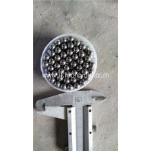 Bicycle Steel Balls for Bearing