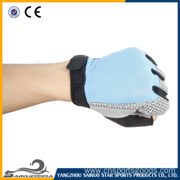 Training Sports racing gloves