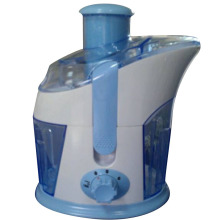 Professional for Electric Juicer Best Fruit Electric Juicer supply to Armenia Factory