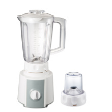 Home use Electric food blender fruit mixer blender