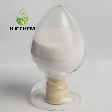 sodium butyrate powder price