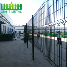 High Quality Fence for Solar Energy System
