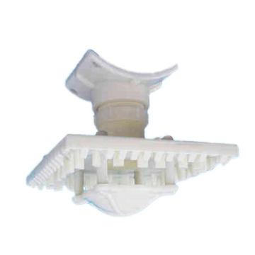 Industrial Cooling Tower Plastic Reflex Sprinkler