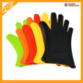 Silicone BBQ /Cooking Gloves  Silicone Basting Brush
