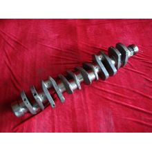 A7 Crankshaft AZ1246020014 D12 Engine