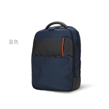 Custom lightweight Oxford spinning  bag