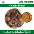High purity sex products catuaba extract