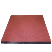 padded floor tiles for gym