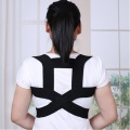 Back waist belts for back pain brace