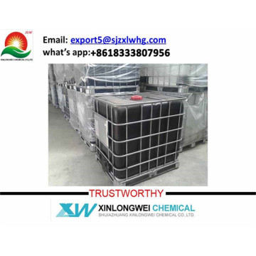 High Quality 68% Nitric Acid