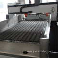 superstar stone machine for engraving