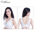 Adjustable Big size Full Cup Bras
