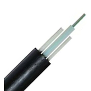 High Quality for China Central Loose Tube Outdoor Cable,Fiber Optic Outdoor Cable,Outdoor Fiber Optic Cable Supplier Fiber optic outdoor cable  central loose tube supply to Botswana Suppliers