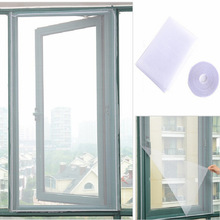 fly screen for window diy window screen kit