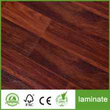 Good User Reputation for Waterproof Long Board Laminate Flooring Ac3 class 31 HDF Longboards Laminate Flooring export to Thailand Suppliers