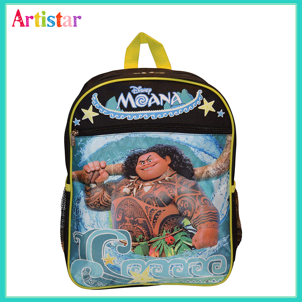 Moana Backpack 11 2