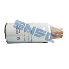 FAW engine spare parts Fuel filter 1117025A621-0000