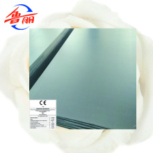 China Manufacturers for 18mm Film Faced Plywood Outdoor film faced plywood with CE for Europe supply to Belize Supplier