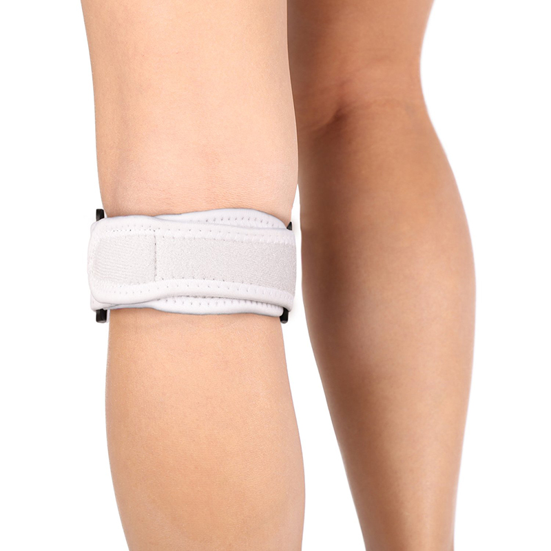 Knee Support Patella